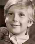Bobby Henrey