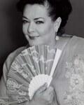 Delia Casanova