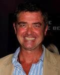 Bob Gosse