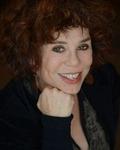 Daniela Piperno