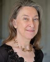 Stéphanie Campion