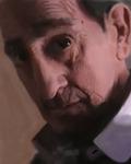 Luis Ciges