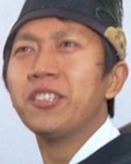 Shi-Kwan Yen
