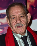 Ahmed Benaissa