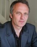 Philippe Herisson