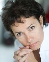 Brigitte Froment
