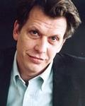Philippe Resimont