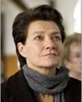 Elise Guilbault
