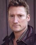 Aaron Pearl