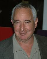 Michael Tucker