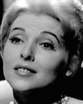 Jenny Orléans