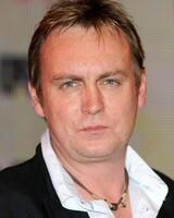 Philip Glenister
