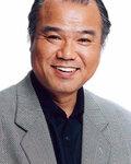 Yasuo Daichi