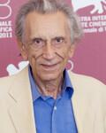 Roberto Herlitzka