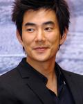Richie Ren