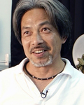 Alexander Chan