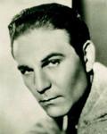 Henry Wilcoxon