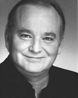 Brian Doyle-Murray