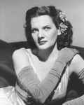 Marjorie Hoschelle