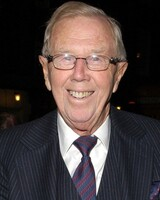 Michael Medwin