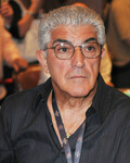 Frank Vincent