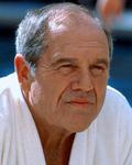 Pasquale Cajano
