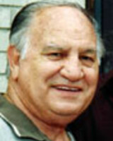 Joseph Rigano