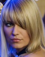 Ivana Milicevic
