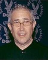 Robert Allan Ackerman