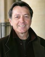 Bernard Giraudeau
