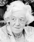 Margaret Rutherford