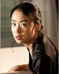 Jeon Do-Yeon