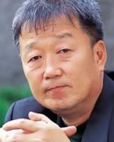 Myeong Gye-nam