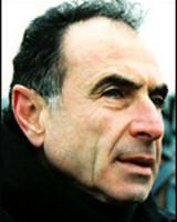 Yves Angelo