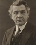 Maurice Moskovich