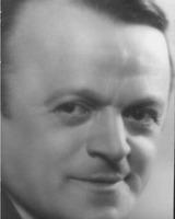 Bernard Gorcey