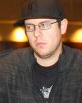 Robert Oliveri