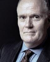 Michael Ensign