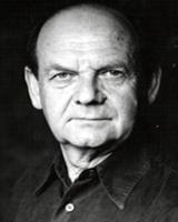 Philippe Ogouz