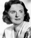 Isabel Dean