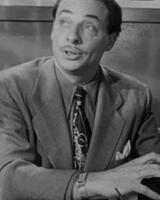 Philip Van Zandt