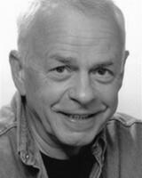 Gérard Lartigau
