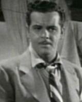 Edmund McDonald