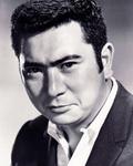 Shintaro Katsu