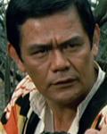 Makoto Satô
