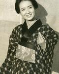 Michiko Sugata