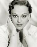 Katharine DeMille