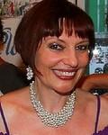 Anne Letourneau