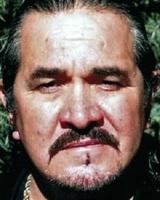 Thomas Rosales Jr.