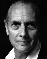 Alain Libolt